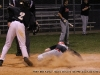 kenwood-middle-vs-rossview-middle-baseball-197