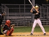 kenwood-middle-vs-rossview-middle-baseball-200