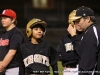 kenwood-middle-vs-rossview-middle-baseball-204