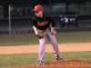 kenwood-middle-vs-rossview-middle-baseball-205