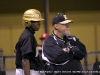 kenwood-middle-vs-rossview-middle-baseball-208