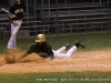 kenwood-middle-vs-rossview-middle-baseball-211