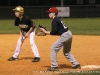 kenwood-middle-vs-rossview-middle-baseball-212