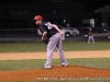kenwood-middle-vs-rossview-middle-baseball-213
