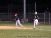 kenwood-middle-vs-rossview-middle-baseball-217
