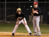 kenwood-middle-vs-rossview-middle-baseball-218