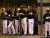 kenwood-middle-vs-rossview-middle-baseball-219
