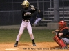 kenwood-middle-vs-rossview-middle-baseball-221