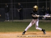 kenwood-middle-vs-rossview-middle-baseball-222