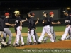 kenwood-middle-vs-rossview-middle-baseball-223