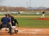 kenwood-middle-vs-rossview-middle-baseball-015