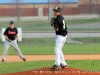 kenwood-middle-vs-rossview-middle-baseball-019