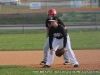 kenwood-middle-vs-rossview-middle-baseball-021