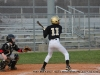kenwood-middle-vs-rossview-middle-baseball-022