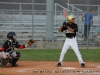 kenwood-middle-vs-rossview-middle-baseball-024