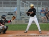 kenwood-middle-vs-rossview-middle-baseball-027