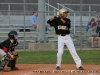 kenwood-middle-vs-rossview-middle-baseball-029
