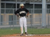 kenwood-middle-vs-rossview-middle-baseball-030