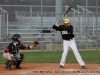 kenwood-middle-vs-rossview-middle-baseball-031