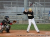 kenwood-middle-vs-rossview-middle-baseball-033