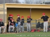 kenwood-middle-vs-rossview-middle-baseball-034