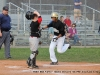 kenwood-middle-vs-rossview-middle-baseball-036