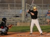 kenwood-middle-vs-rossview-middle-baseball-037