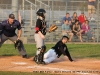 kenwood-middle-vs-rossview-middle-baseball-039