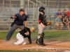 kenwood-middle-vs-rossview-middle-baseball-040