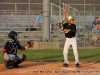 kenwood-middle-vs-rossview-middle-baseball-042