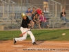 kenwood-middle-vs-rossview-middle-baseball-043