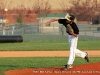 kenwood-middle-vs-rossview-middle-baseball-044