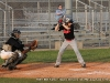 kenwood-middle-vs-rossview-middle-baseball-046