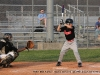 kenwood-middle-vs-rossview-middle-baseball-050