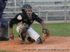 kenwood-middle-vs-rossview-middle-baseball-052