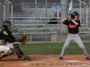 kenwood-middle-vs-rossview-middle-baseball-053