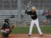 kenwood-middle-vs-rossview-middle-baseball-055