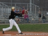 kenwood-middle-vs-rossview-middle-baseball-057