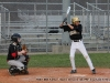 kenwood-middle-vs-rossview-middle-baseball-058
