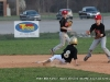kenwood-middle-vs-rossview-middle-baseball-059