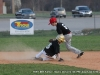 kenwood-middle-vs-rossview-middle-baseball-060
