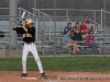 kenwood-middle-vs-rossview-middle-baseball-061