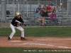 kenwood-middle-vs-rossview-middle-baseball-062