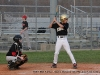 kenwood-middle-vs-rossview-middle-baseball-063
