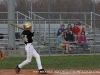 kenwood-middle-vs-rossview-middle-baseball-064
