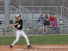 kenwood-middle-vs-rossview-middle-baseball-065