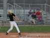 kenwood-middle-vs-rossview-middle-baseball-066