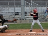 kenwood-middle-vs-rossview-middle-baseball-067