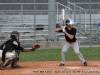 kenwood-middle-vs-rossview-middle-baseball-068
