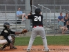 kenwood-middle-vs-rossview-middle-baseball-069